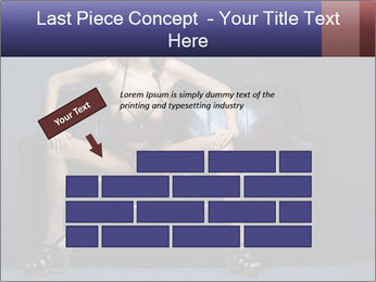 0000084588 PowerPoint Template - Slide 46