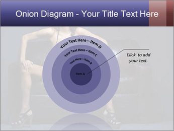 0000084588 PowerPoint Template - Slide 61