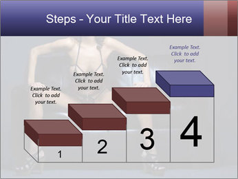 0000084588 PowerPoint Template - Slide 64