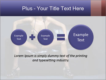 0000084588 PowerPoint Template - Slide 75