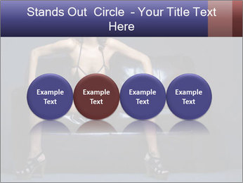 0000084588 PowerPoint Template - Slide 76