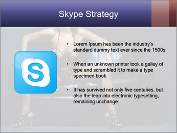 0000084588 PowerPoint Template - Slide 8