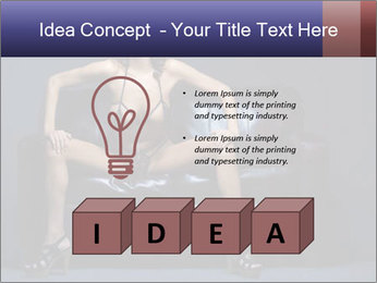 0000084588 PowerPoint Template - Slide 80