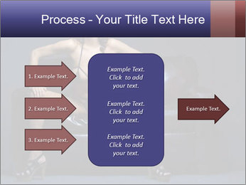 0000084588 PowerPoint Template - Slide 85