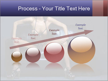 0000084588 PowerPoint Template - Slide 87