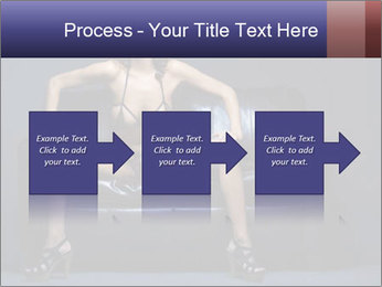 0000084588 PowerPoint Template - Slide 88