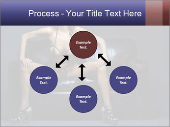 0000084588 PowerPoint Template - Slide 91