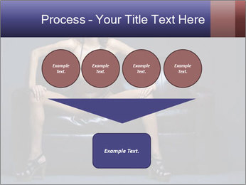 0000084588 PowerPoint Template - Slide 93