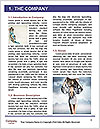 0000084588 Word Templates - Page 3