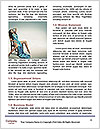 0000084588 Word Template - Page 4