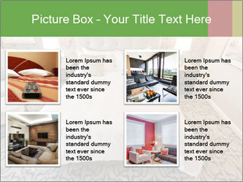 0000084589 PowerPoint Template - Slide 14
