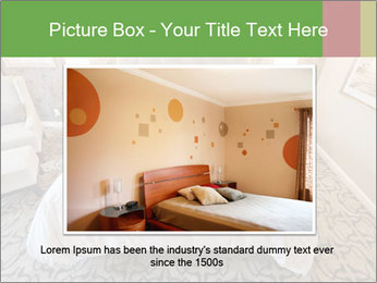 0000084589 PowerPoint Template - Slide 15