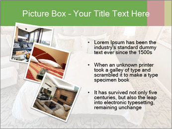 0000084589 PowerPoint Template - Slide 17