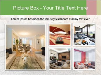 0000084589 PowerPoint Template - Slide 19