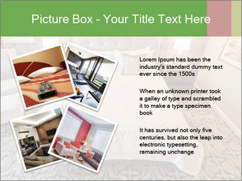 0000084589 PowerPoint Template - Slide 23