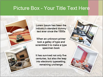0000084589 PowerPoint Template - Slide 24
