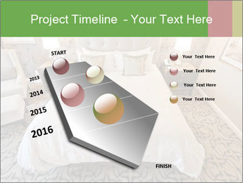 0000084589 PowerPoint Template - Slide 26
