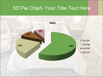 0000084589 PowerPoint Template - Slide 35