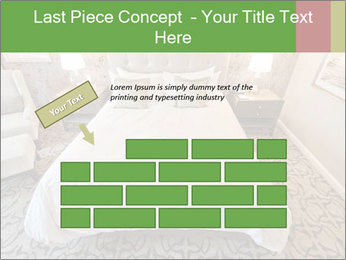 0000084589 PowerPoint Template - Slide 46