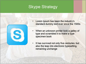0000084589 PowerPoint Template - Slide 8