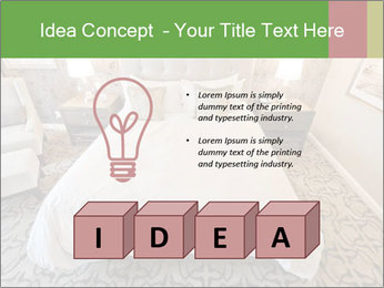 0000084589 PowerPoint Template - Slide 80