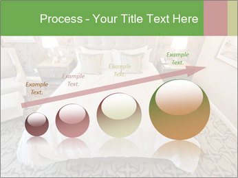 0000084589 PowerPoint Template - Slide 87