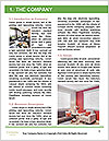 0000084589 Word Templates - Page 3