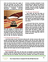 0000084589 Word Templates - Page 4