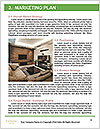 0000084589 Word Templates - Page 8