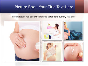 0000084590 PowerPoint Template - Slide 19