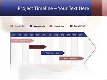 0000084590 PowerPoint Template - Slide 25
