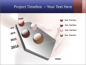0000084590 PowerPoint Template - Slide 26
