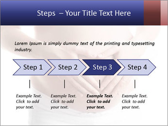 0000084590 PowerPoint Template - Slide 4