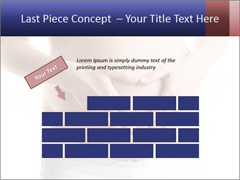 0000084590 PowerPoint Template - Slide 46