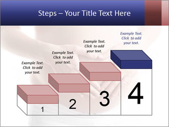 0000084590 PowerPoint Template - Slide 64