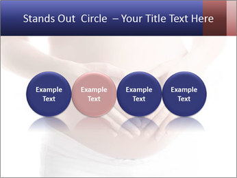 0000084590 PowerPoint Template - Slide 76