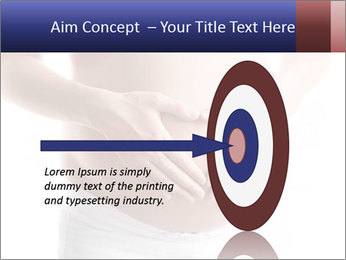 0000084590 PowerPoint Template - Slide 83