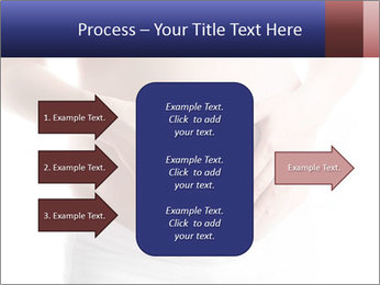 0000084590 PowerPoint Template - Slide 85
