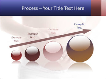 0000084590 PowerPoint Template - Slide 87