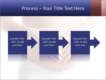 0000084590 PowerPoint Template - Slide 88