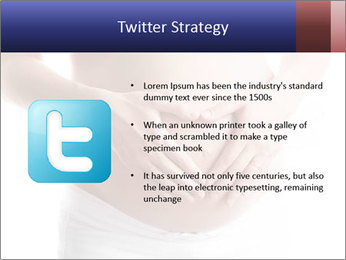 0000084590 PowerPoint Template - Slide 9