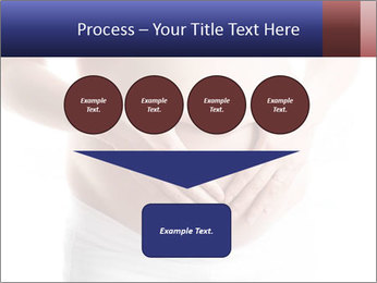 0000084590 PowerPoint Template - Slide 93