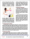 0000084590 Word Template - Page 4