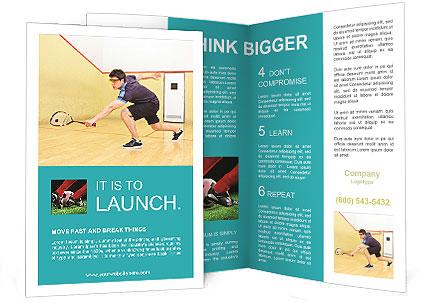0000084591 Brochure Templates