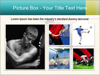 0000084591 PowerPoint Template - Slide 19