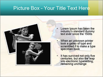 0000084591 PowerPoint Template - Slide 20