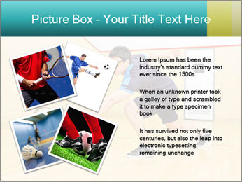 0000084591 PowerPoint Template - Slide 23