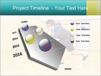 0000084591 PowerPoint Template - Slide 26