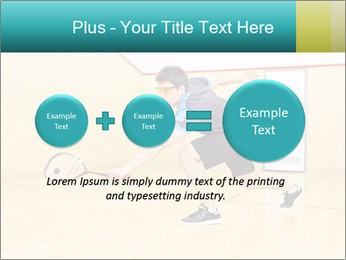 0000084591 PowerPoint Template - Slide 75