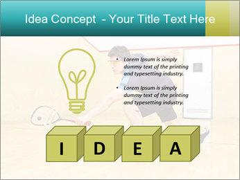 0000084591 PowerPoint Template - Slide 80